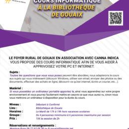 flyer1-cours-Gouaix-v1